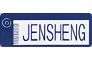 JEN SHENG MACHINERY INDUSTRY CO., LTD.