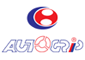 AUTOGRIP MACHINERY CO., LTD.