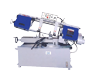 Cutting Sawing Machine